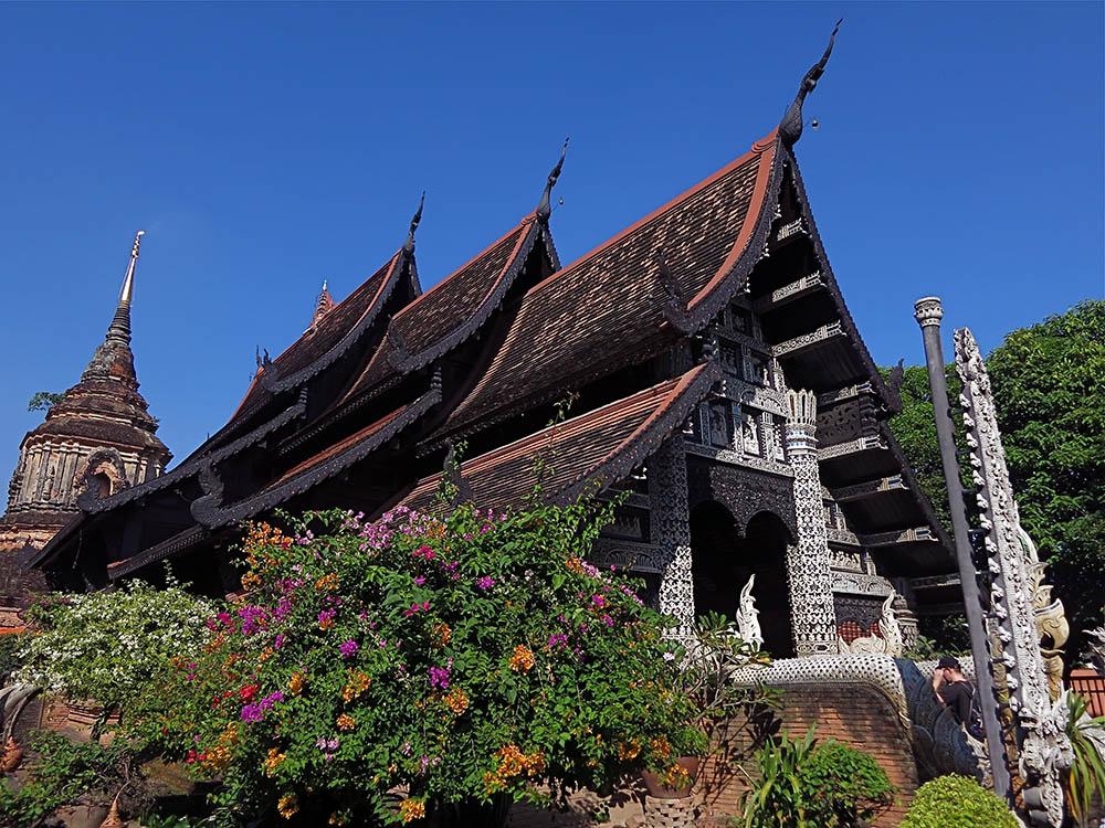 Chiang Mai-77.JPG