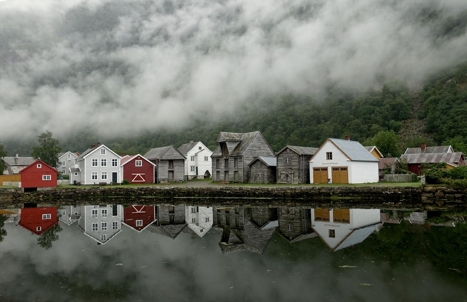 Laerdal fog.jpg