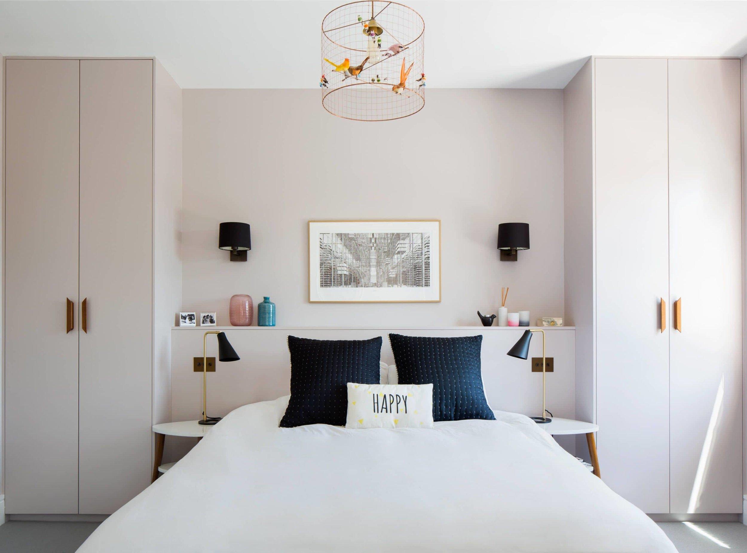 Fulham-Master-Bedroom-Suite-Refurbishment-London-1.jpg