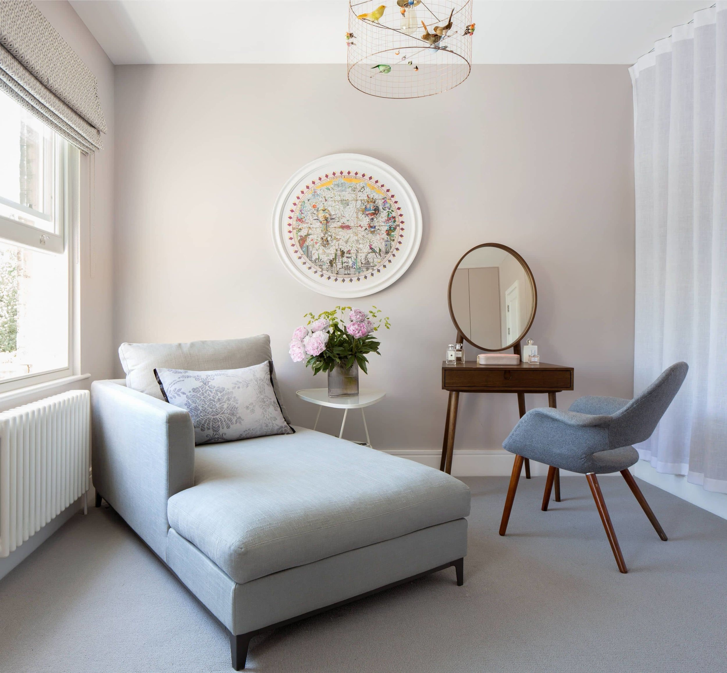 Fulham-Master-Bedroom-Suite-Refurbishment-London-6.jpg