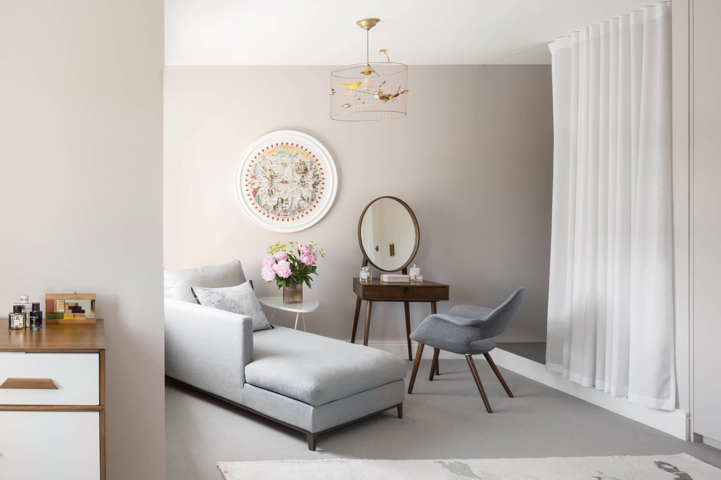Fulham-Master-Bedroom-Suite-Refurbishment-London-8.jpg