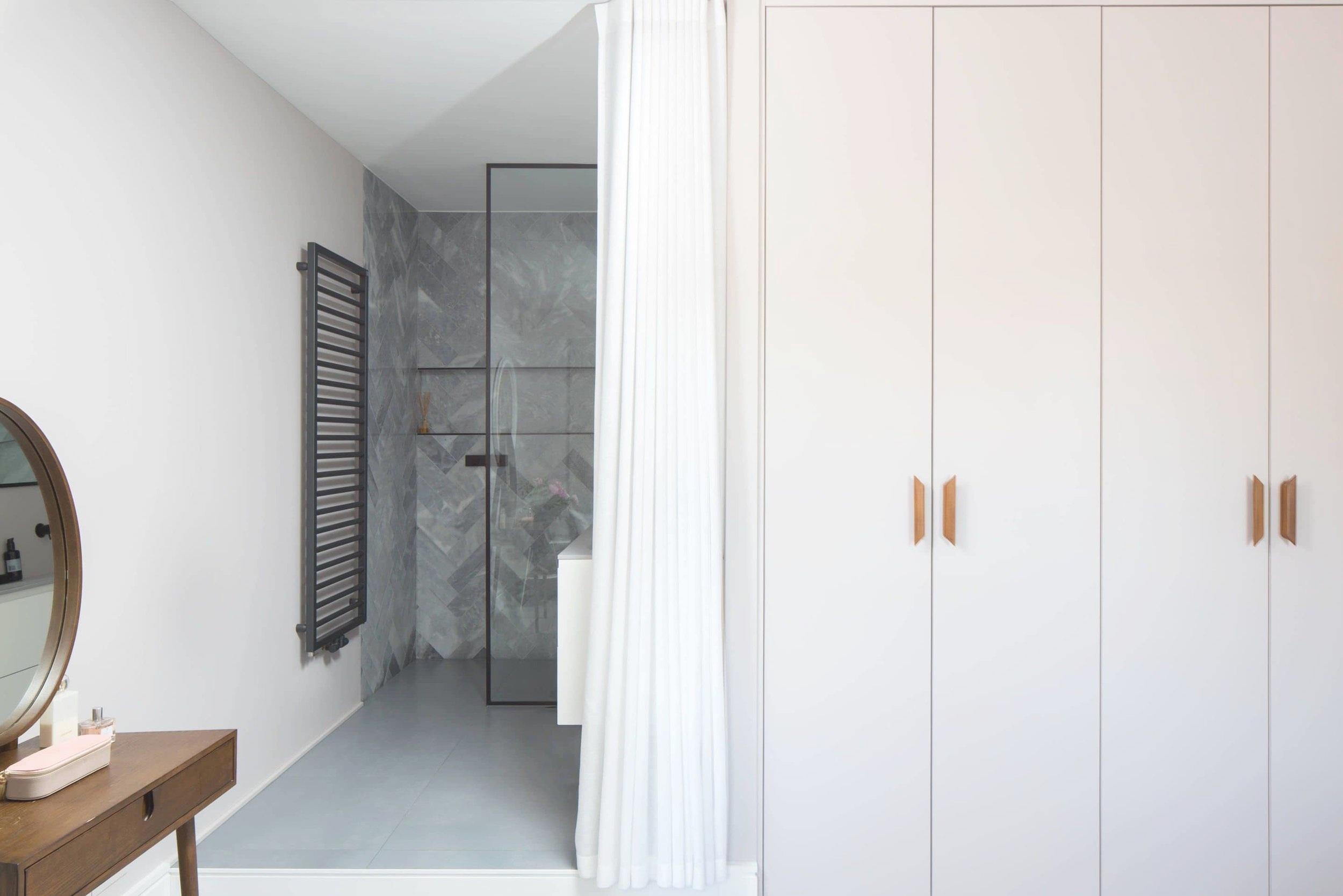 Fulham-Master-Bedroom-Suite-Refurbishment-London-9.jpg