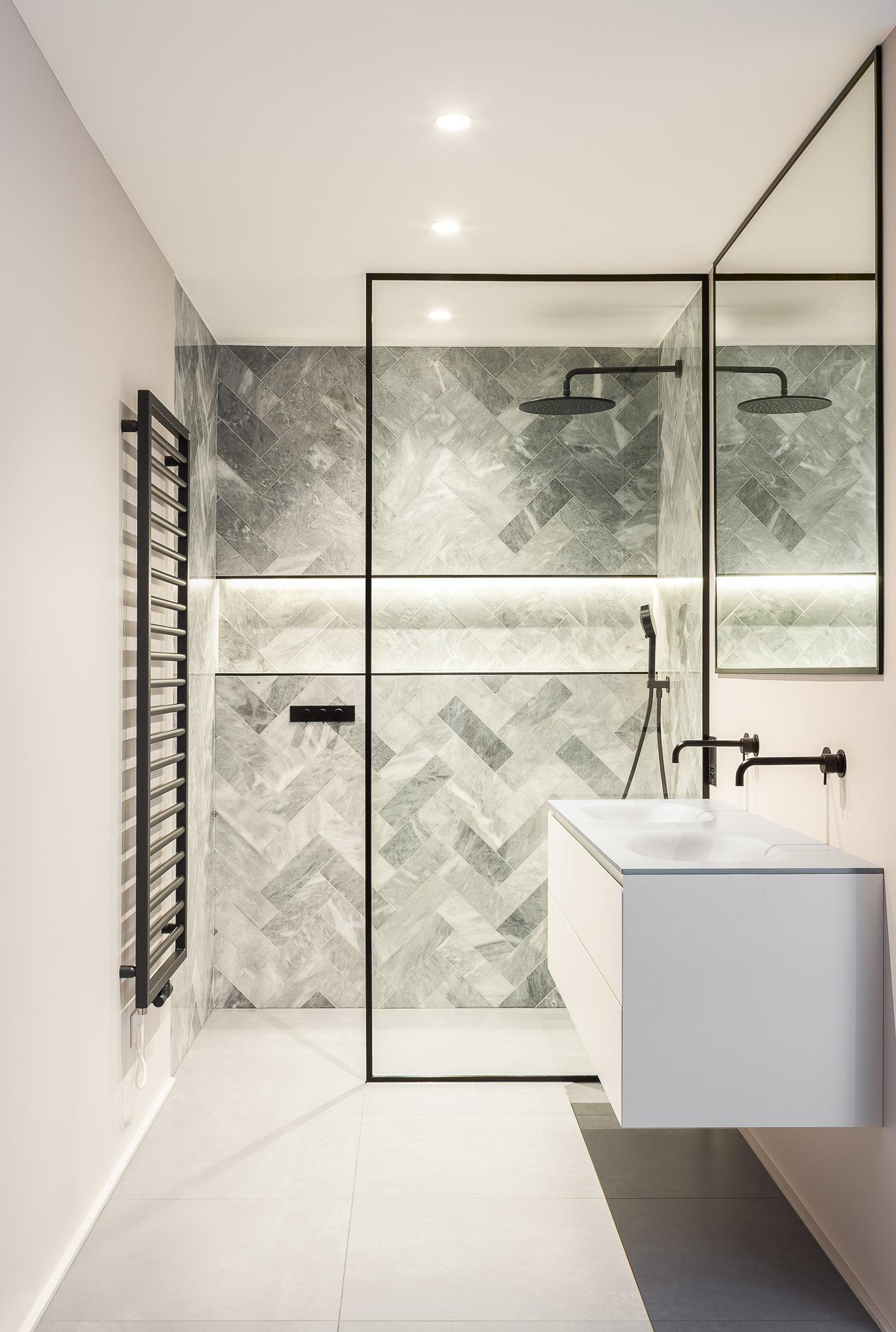 Fulham-Master-Bedroom-Suite-Refurbishment-London-Bathroom.jpg