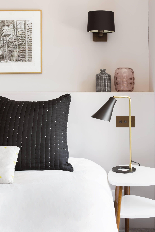 Fulham-Master-Bedroom-Suite-Refurbishment-London-5.jpg