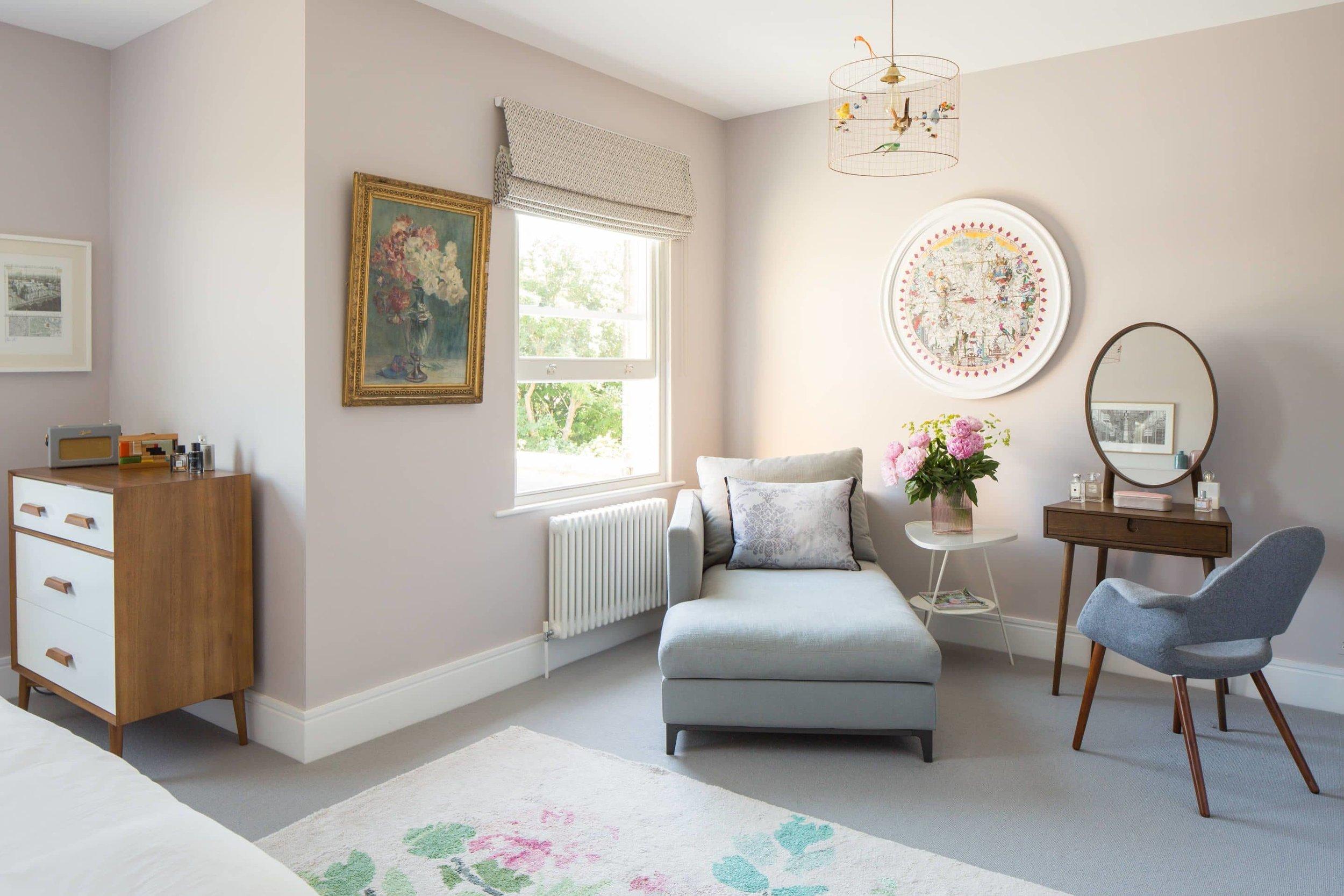 Fulham-Master-Bedroom-Suite-Refurbishment-London-10.jpg