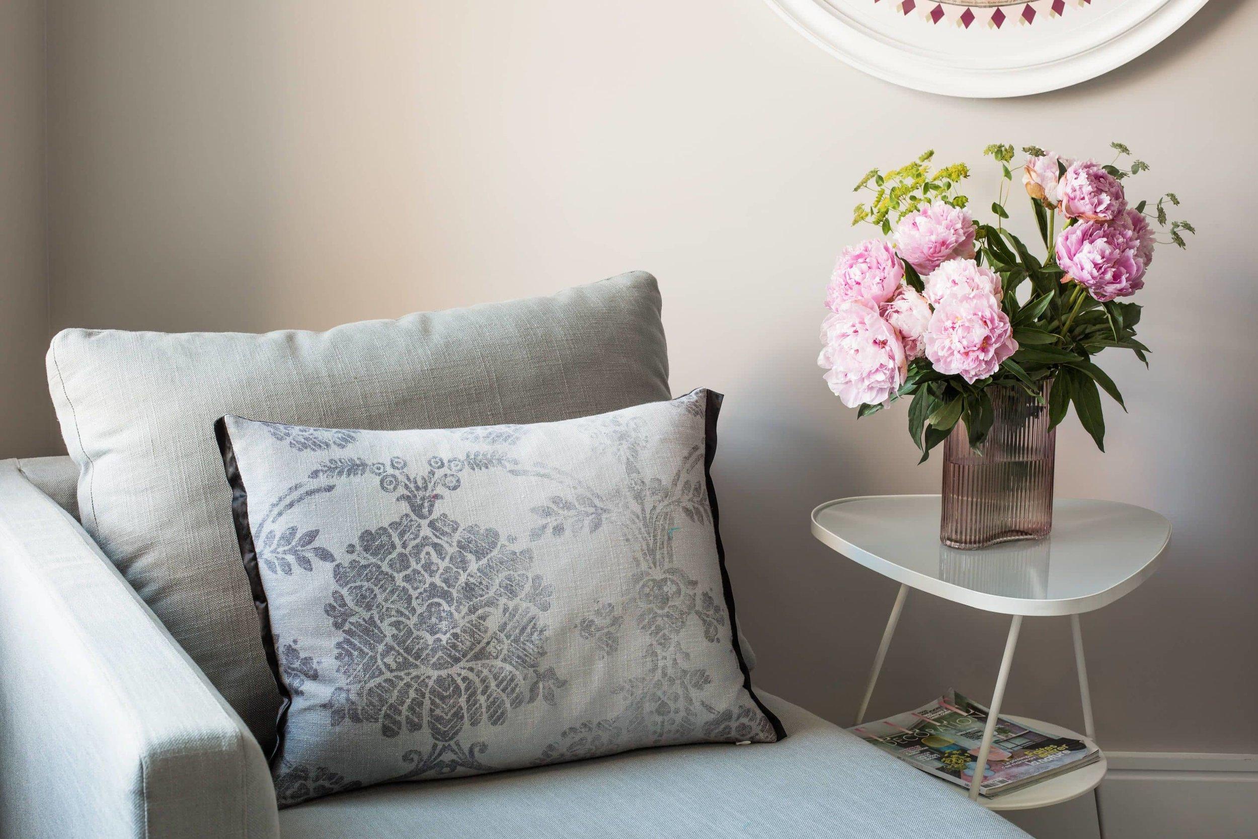 Fulham-Master-Bedroom-Suite-Refurbishment-London-12.jpg