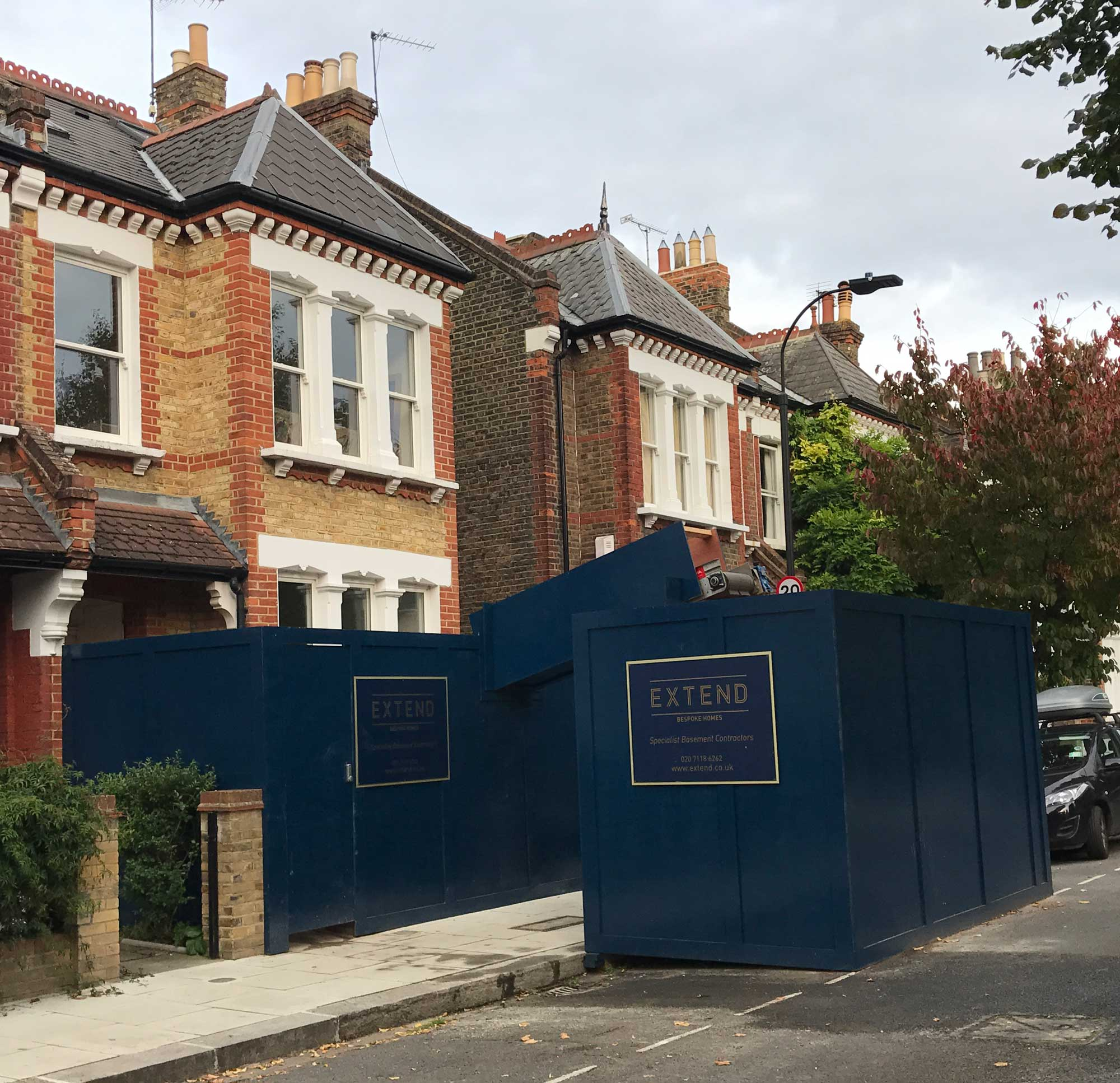 Basement Conversion in London.jpg