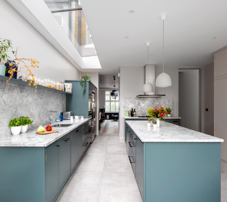 Kitchen Extension in Fulham, London.jpg