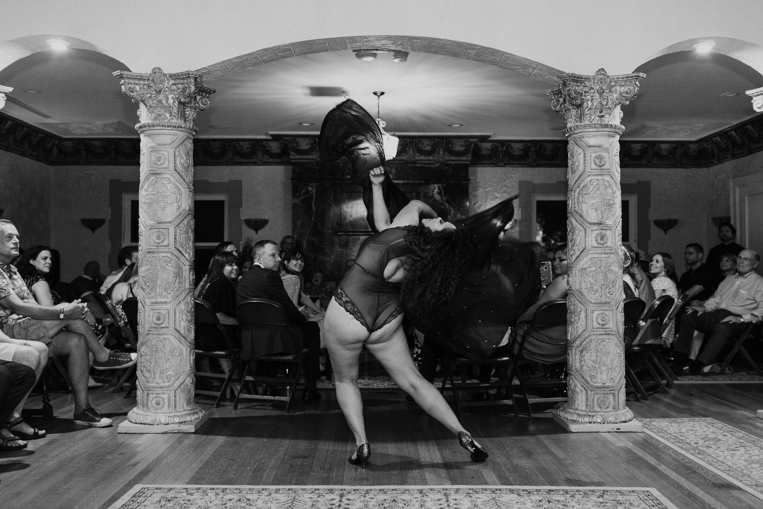 The-Parlor-2018-by-Emma-Mullins-Photography-298.jpg