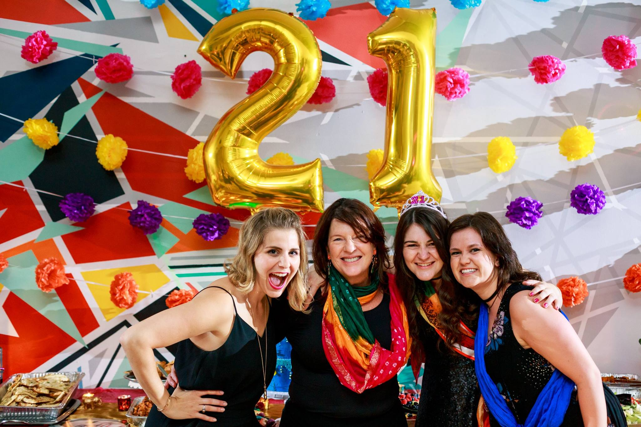 Event_planner_birthday_party_chicago_TLR_west_side