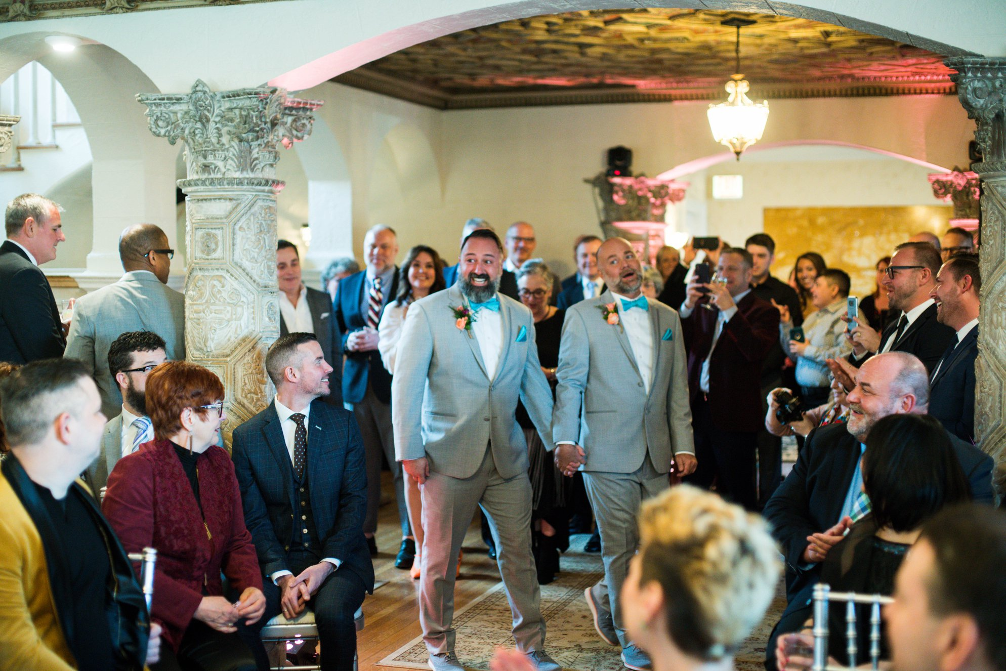 LGBTQ_WEDDING_colvin_house_chicago_new_orleans_gay
