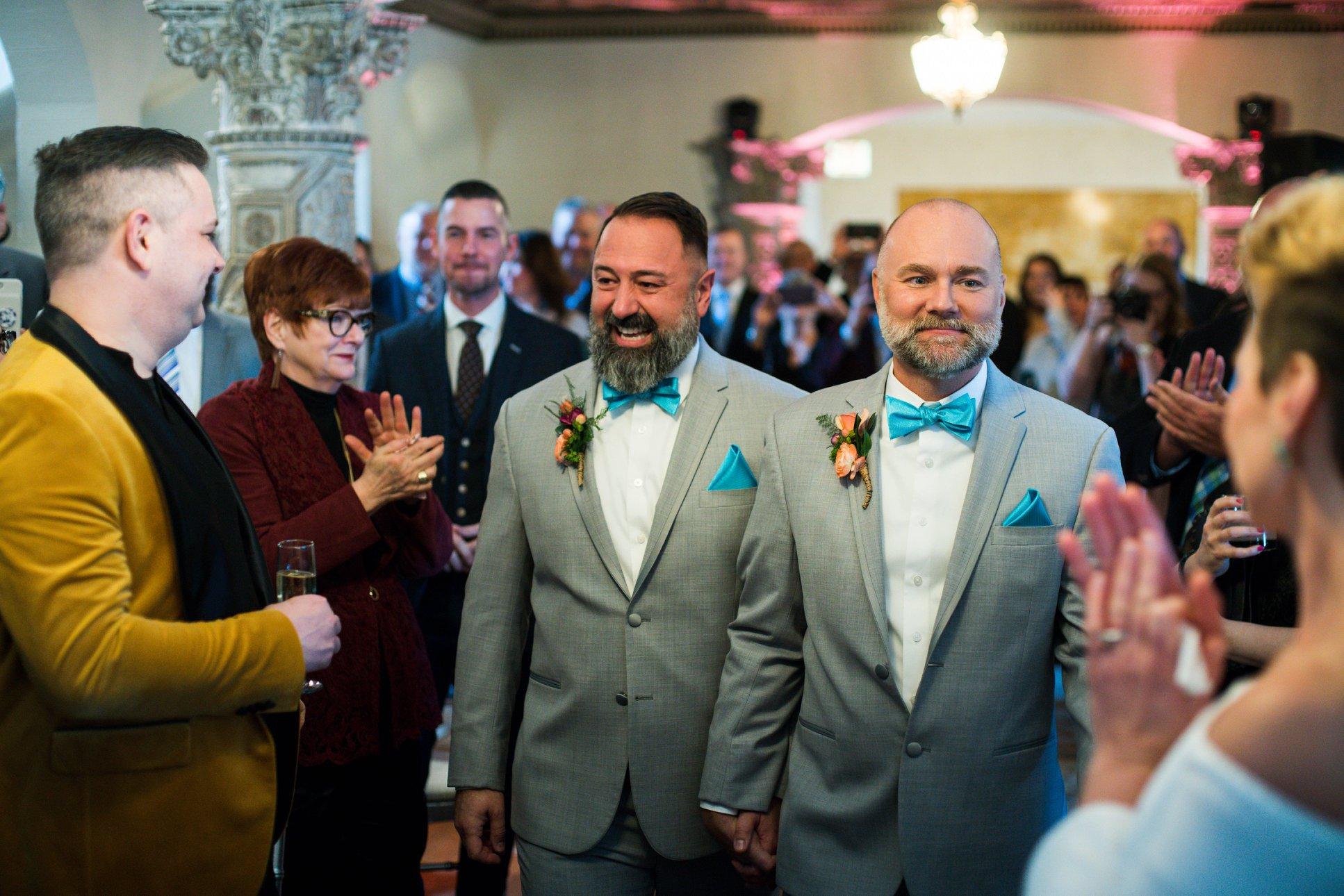 gay_wedding_lgbtq_edgewater_chicago_grooms