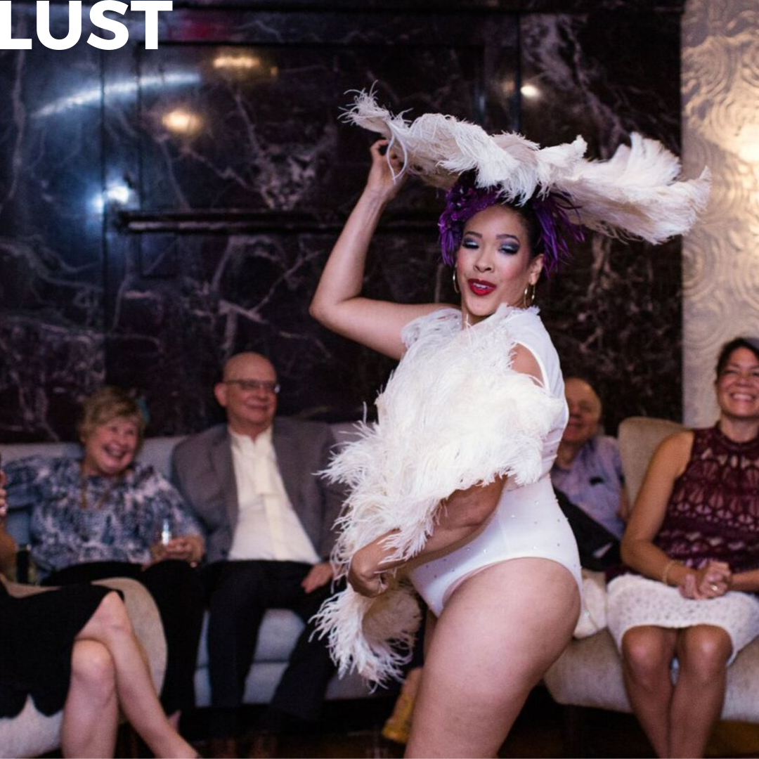 lust_burlesque_halloween_chicago_lincoln_park