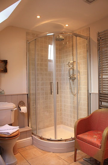 shower-cottage.jpg