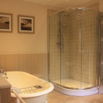 Luxury cottage with 5 bathrooms Blakeney
