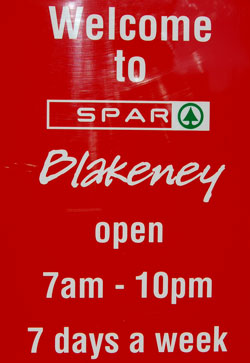 the-spar-blakeney.jpg