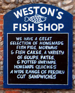 Weston-Fish-Shop-Blakeney.jpg