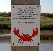 crab-fishing-Blakeney