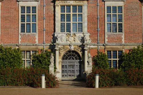 Blickling_Hall_door.jpg
