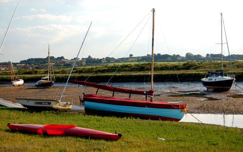Boats-Blakeney-Norfolk.jpg