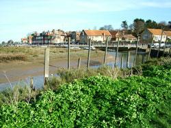 Walk-Blakeney-quay-to-Morston.jpg