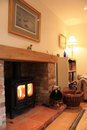 cottage-log-burner-norfolk.jpg