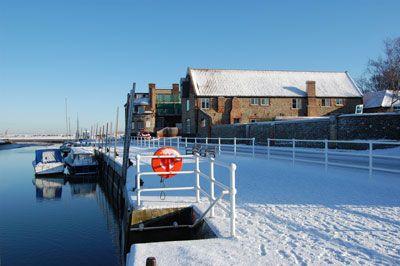 Blakeney-quay-snow.jpg
