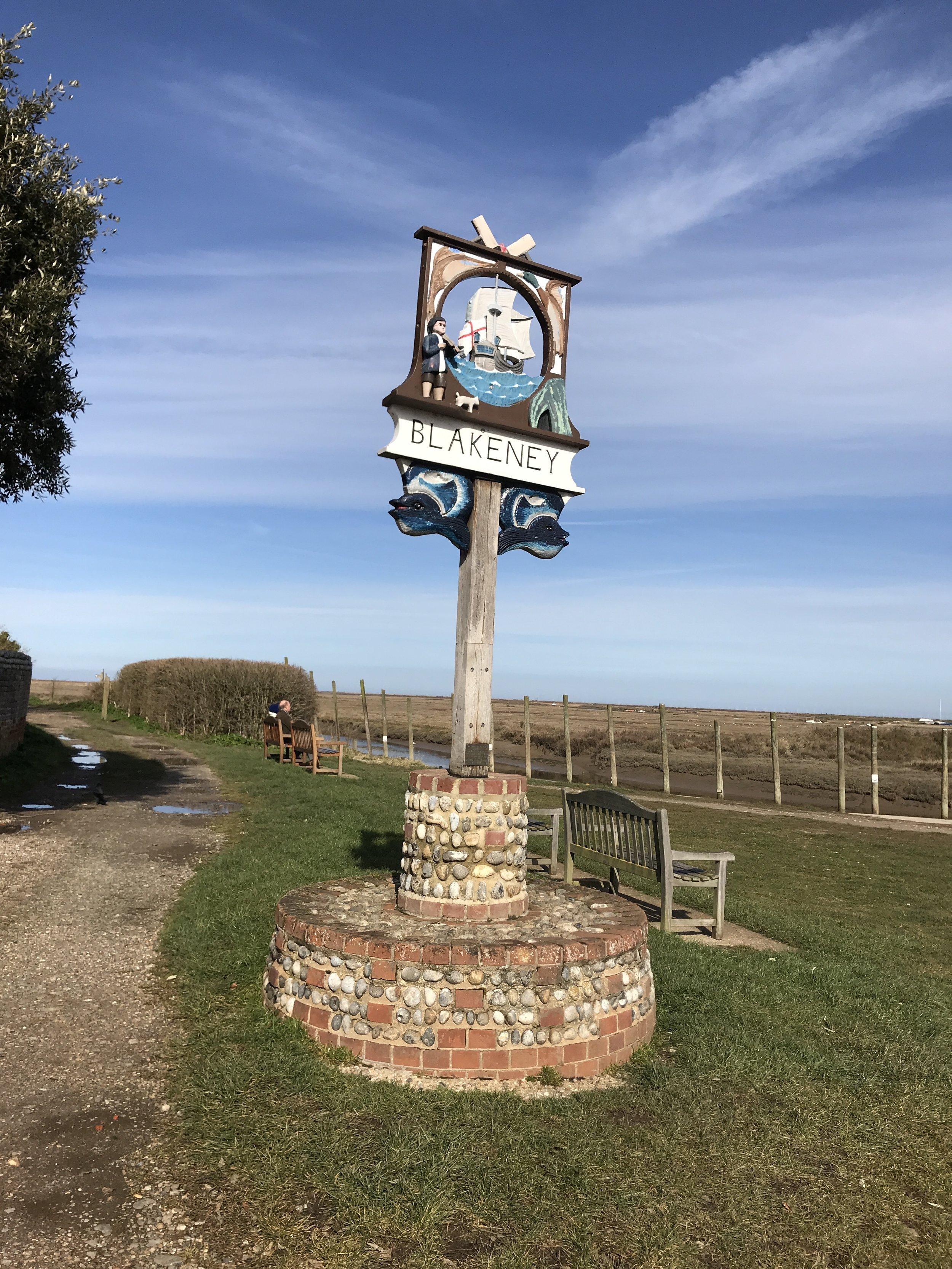 walk-Blakeney-Morston-coast-path