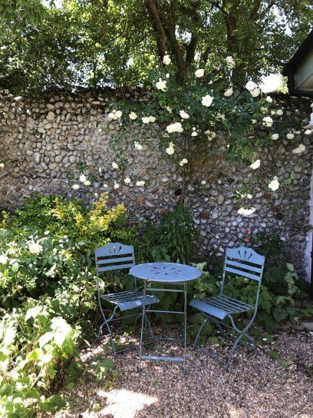cottage-garden-blakeney.jpg