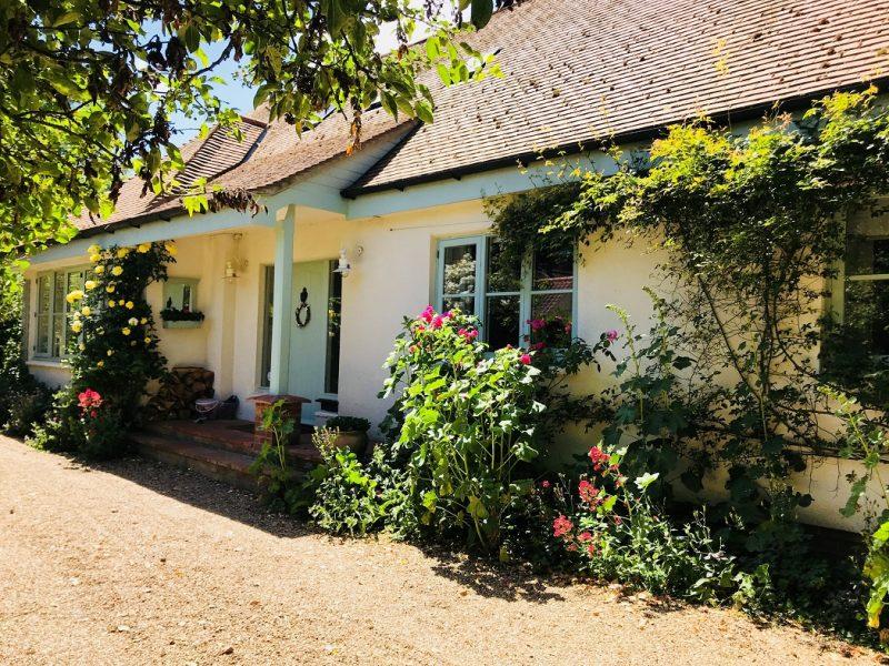 gardeners-cottage-blakeney-norfolk.jpg