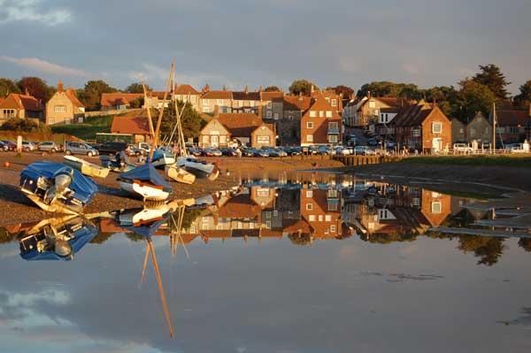 Blakeney-cottages-Norfolk.jpg