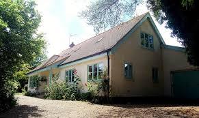 Gardeners-Cottage-Blakeney-Cottages.jpg
