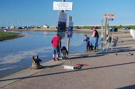 Crab-Fishing-Blakeney-Quay.jpg