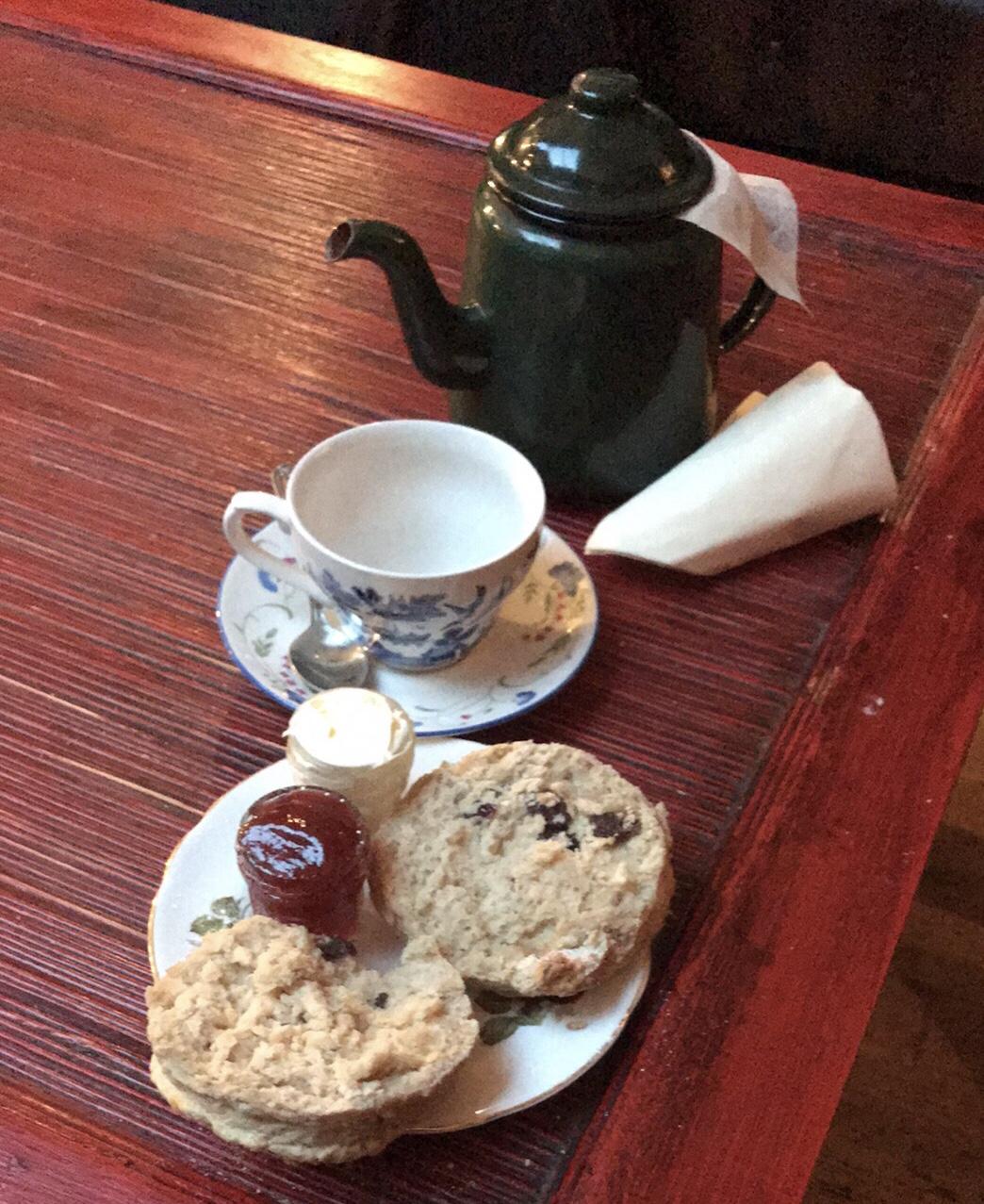 afternoon-tea-norfolk.jpg