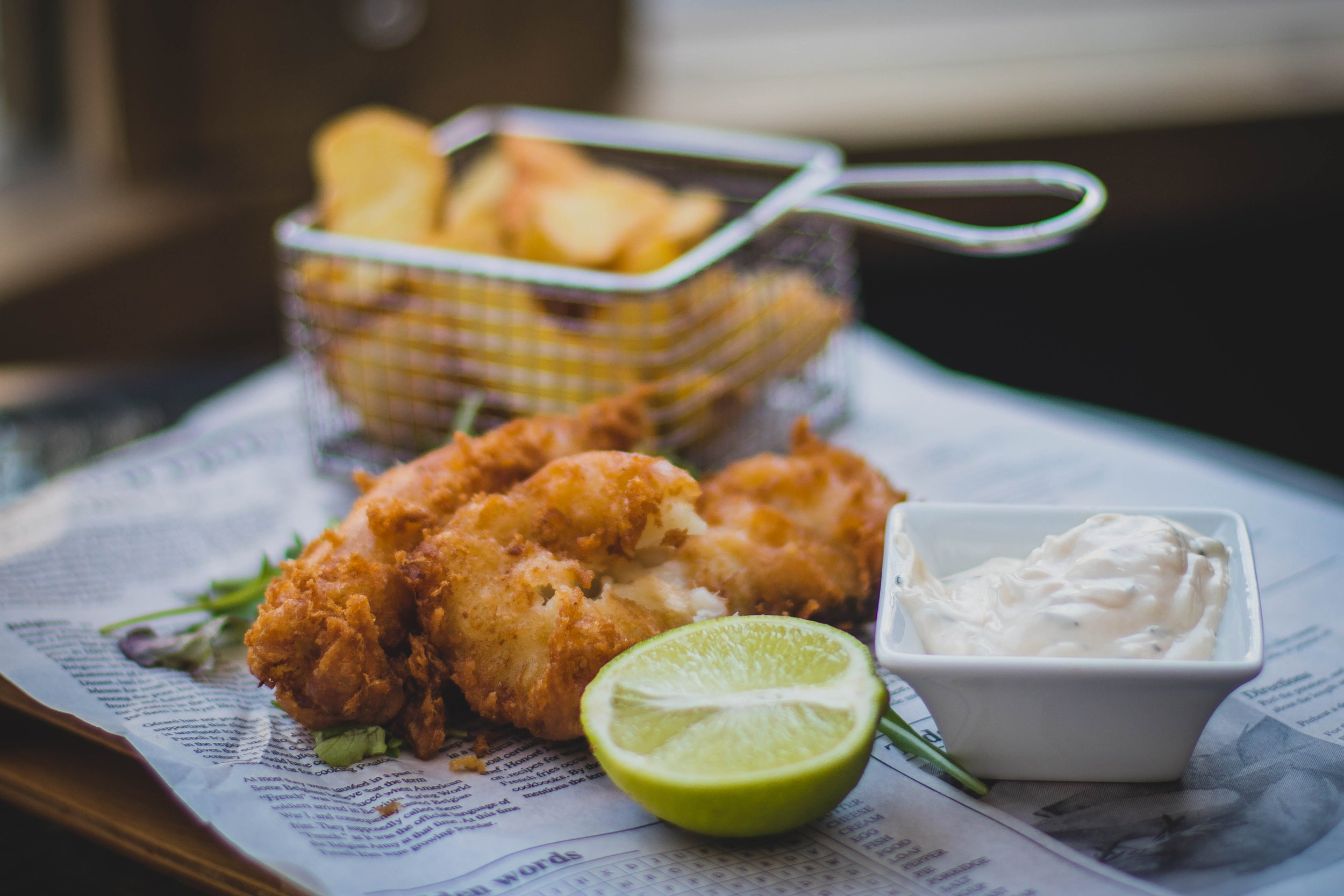 fish-and-chips-north-norfolk