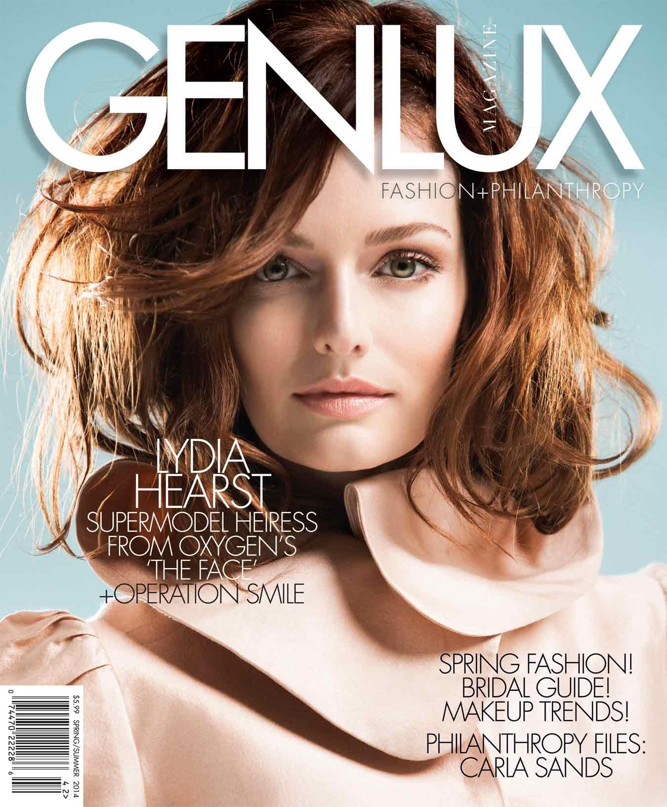 GENLUX_SS14_COVER_LR_O.jpg