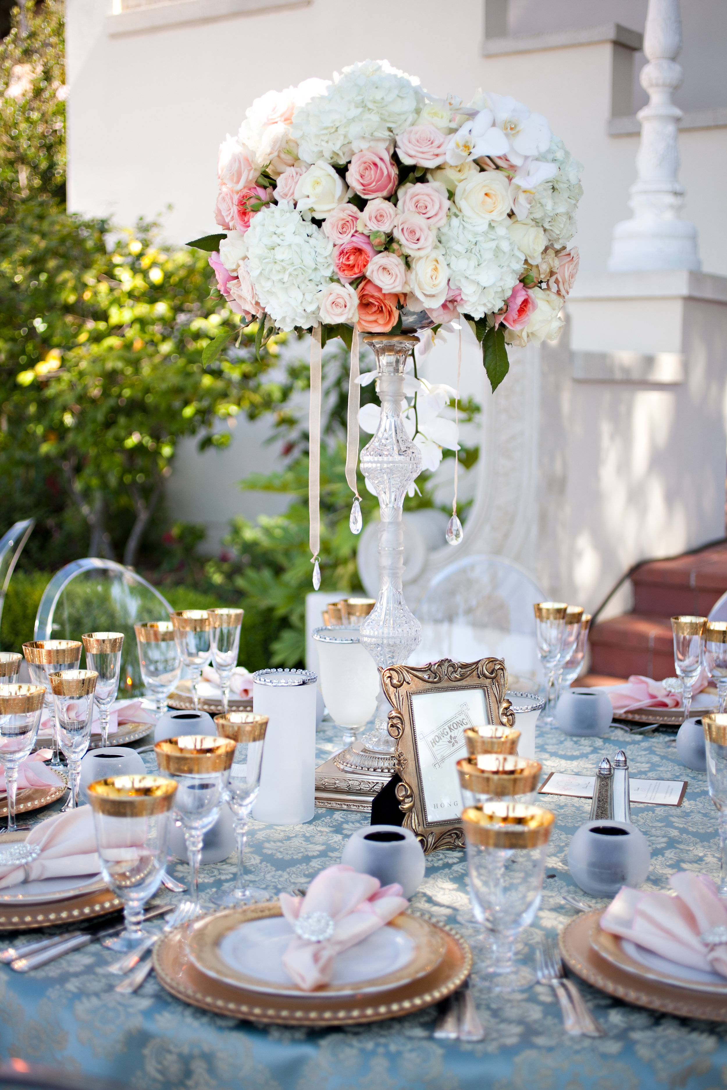 9085_linda_vu_wedding-1616976963-O.jpg