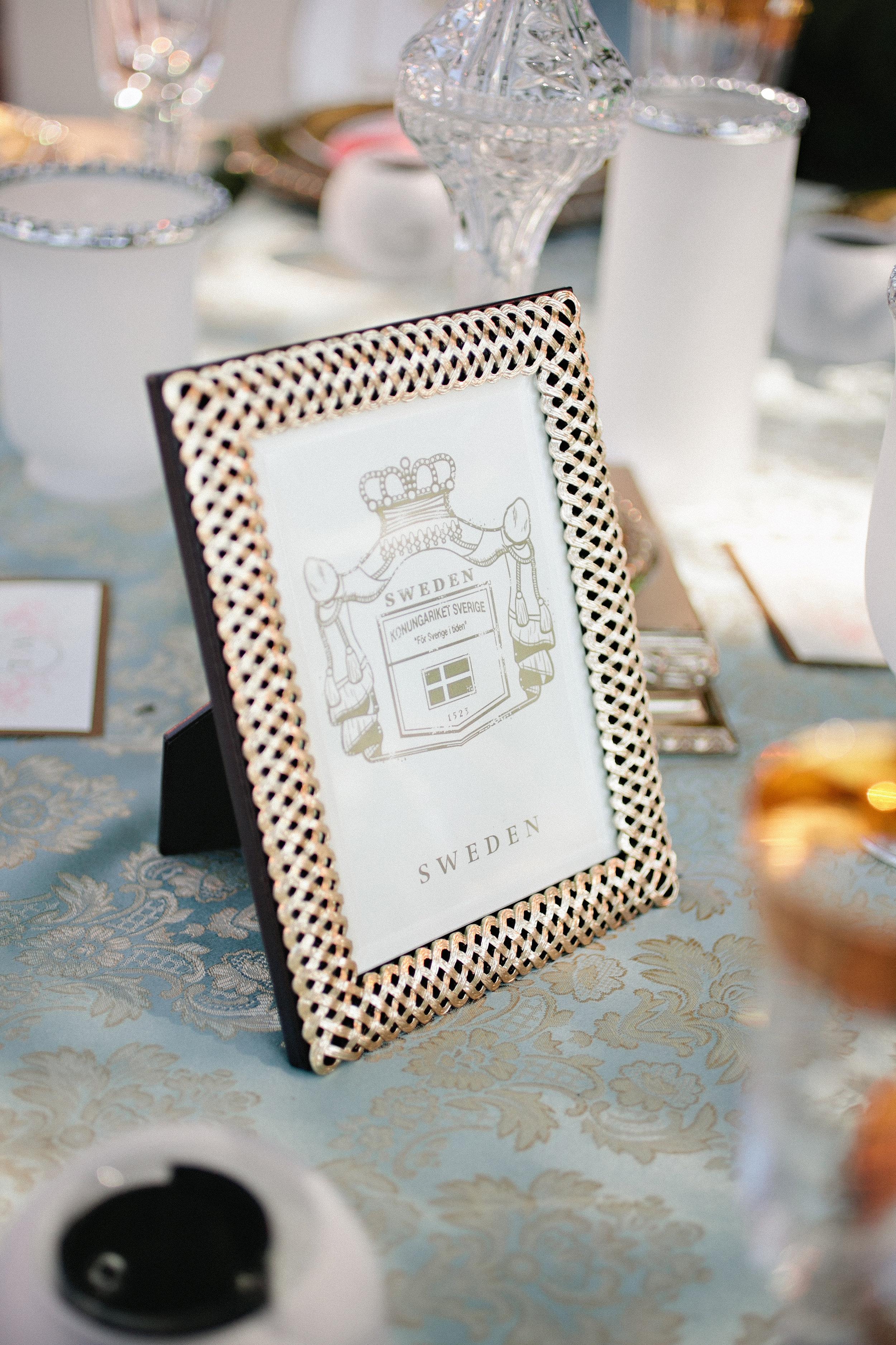 9086_linda_vu_wedding-1616977254-O.jpg