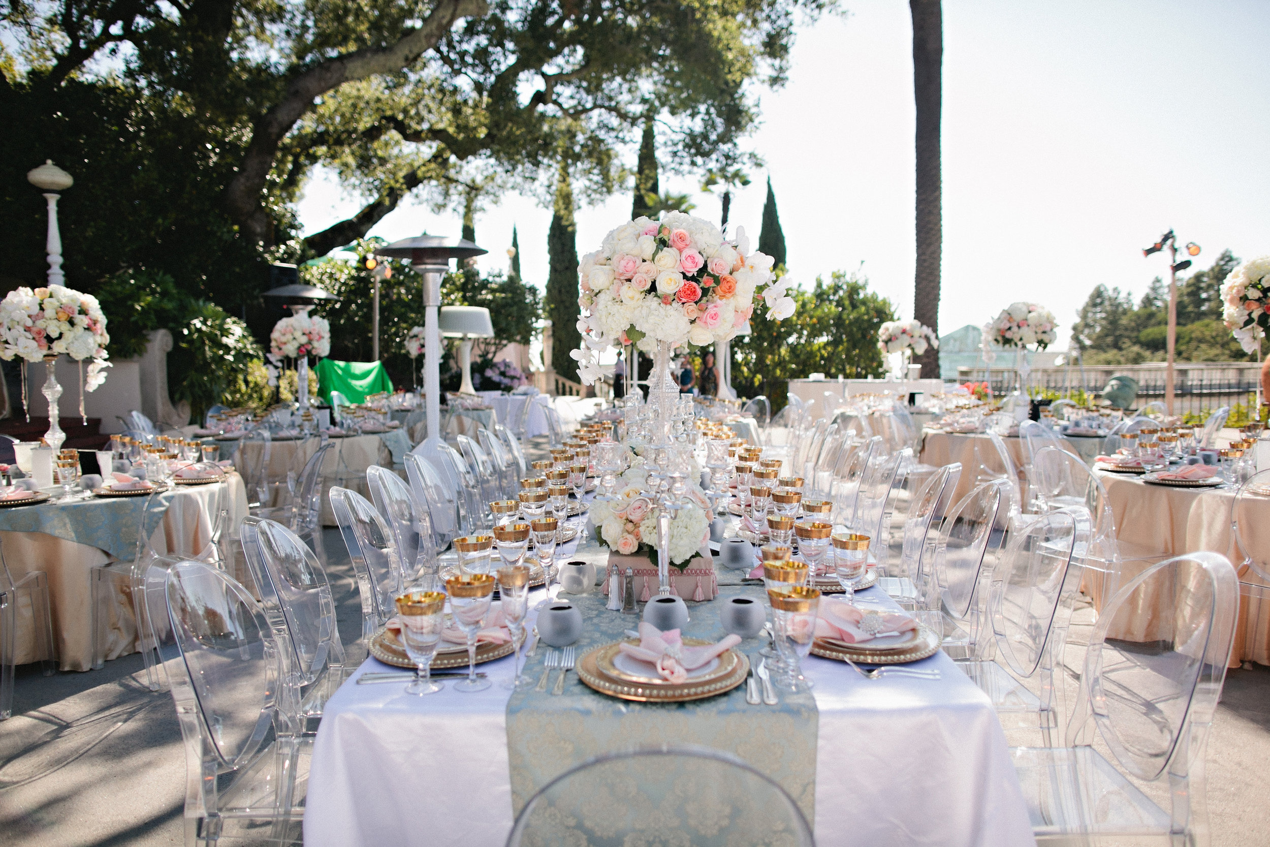 9112_linda_vu_wedding-1616984359-O.jpg
