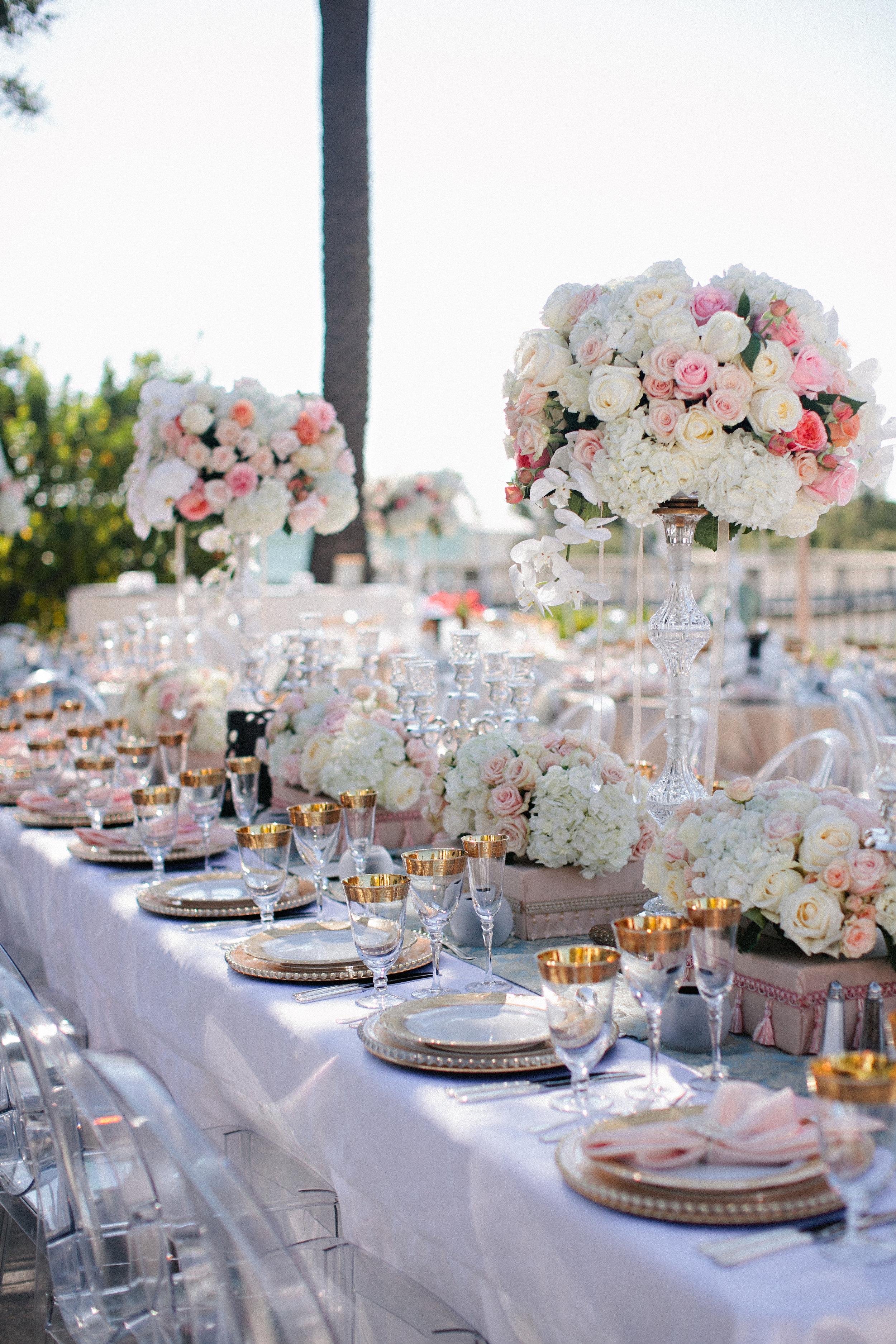 9115_linda_vu_wedding-1616984972-O.jpg