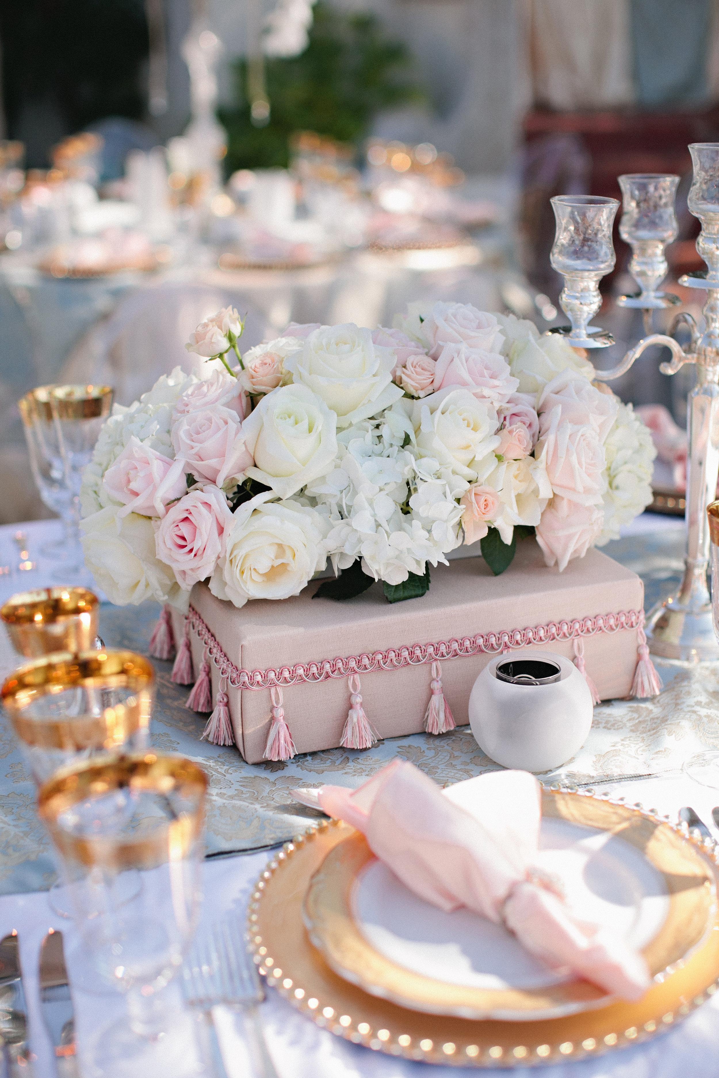 9117_linda_vu_wedding-1616985612-O.jpg