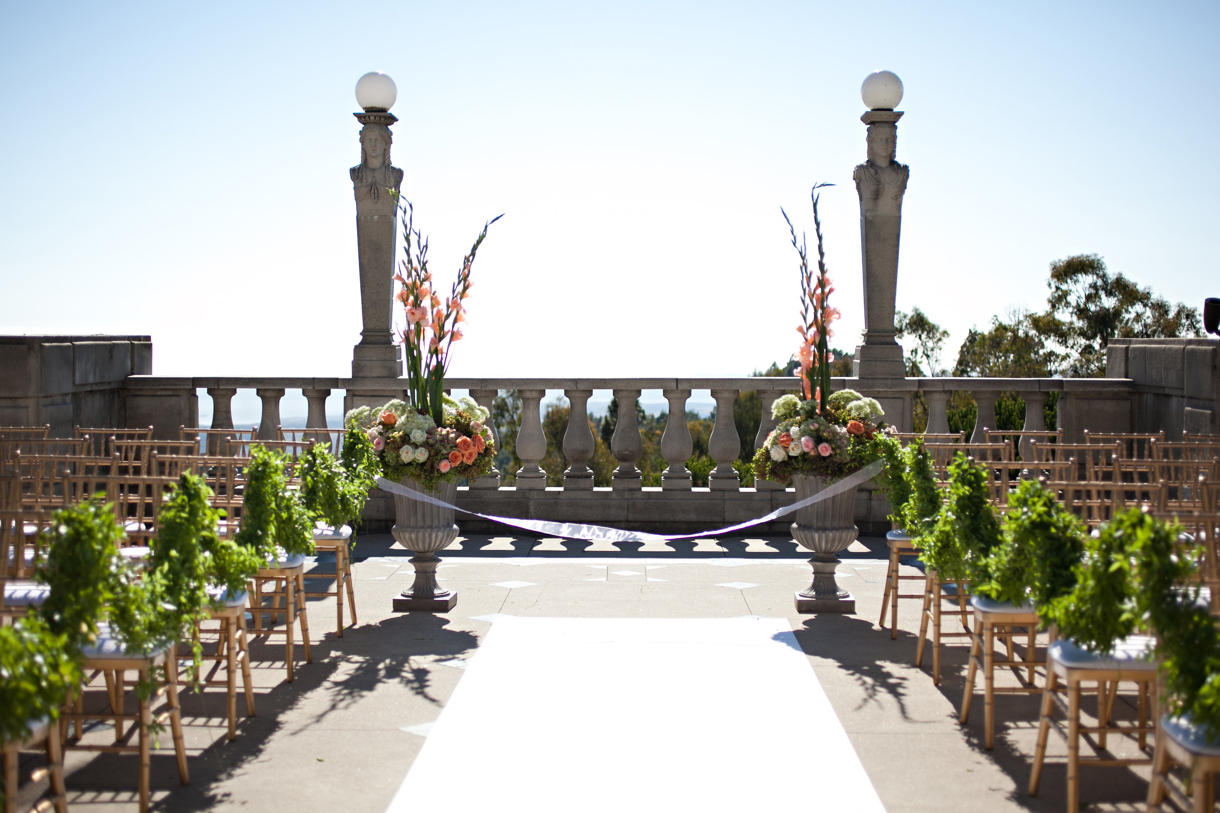 9136_linda_vu_wedding-1616989656-O.jpg