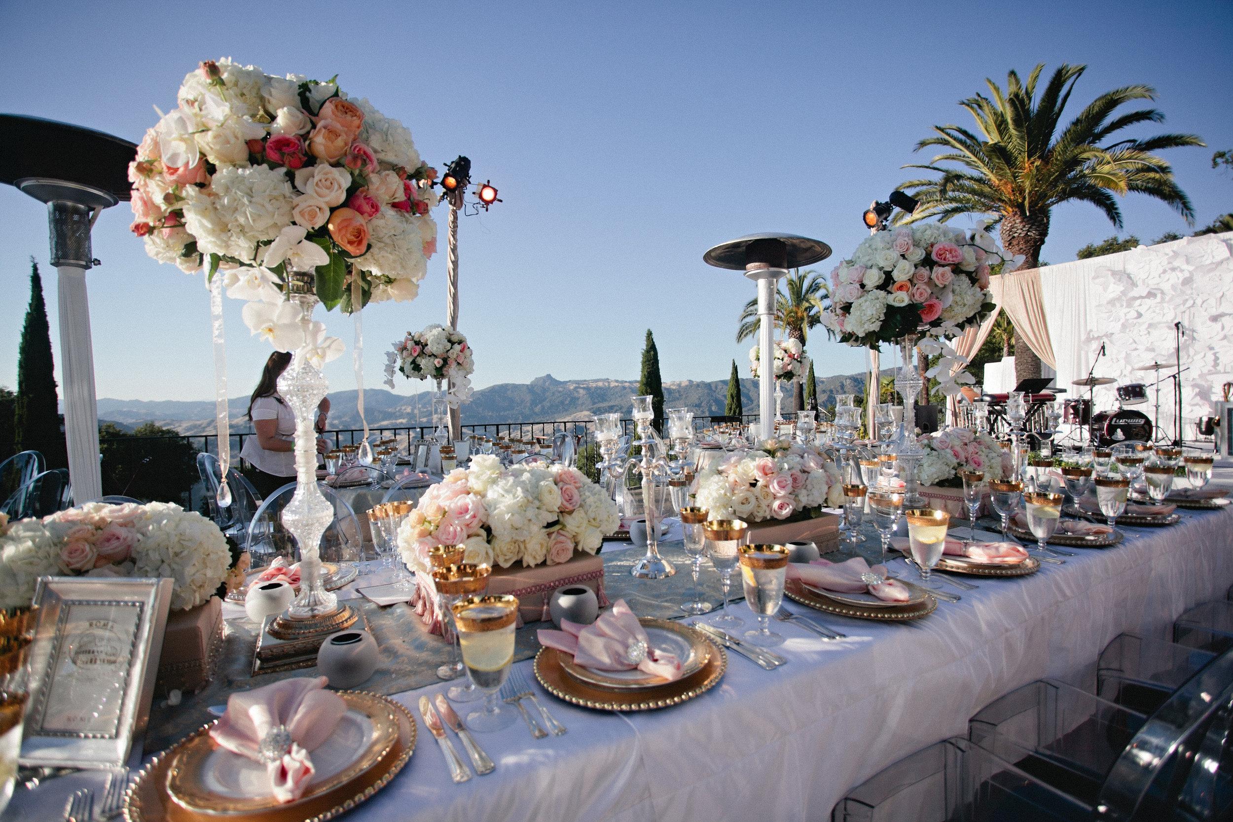 9169_linda_vu_wedding-1616996698-O.jpg