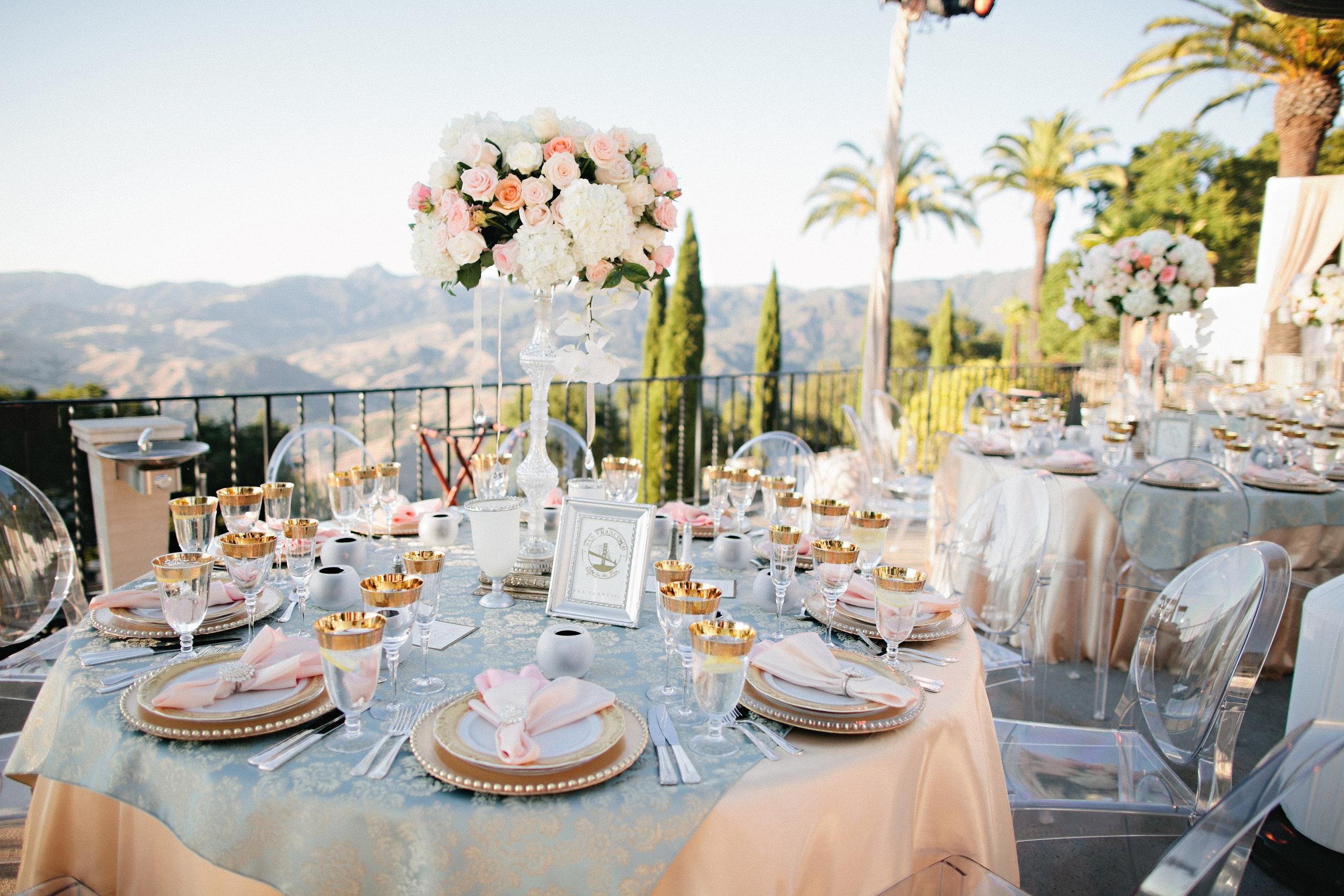 9193_linda_vu_wedding-1617000886-O.jpg