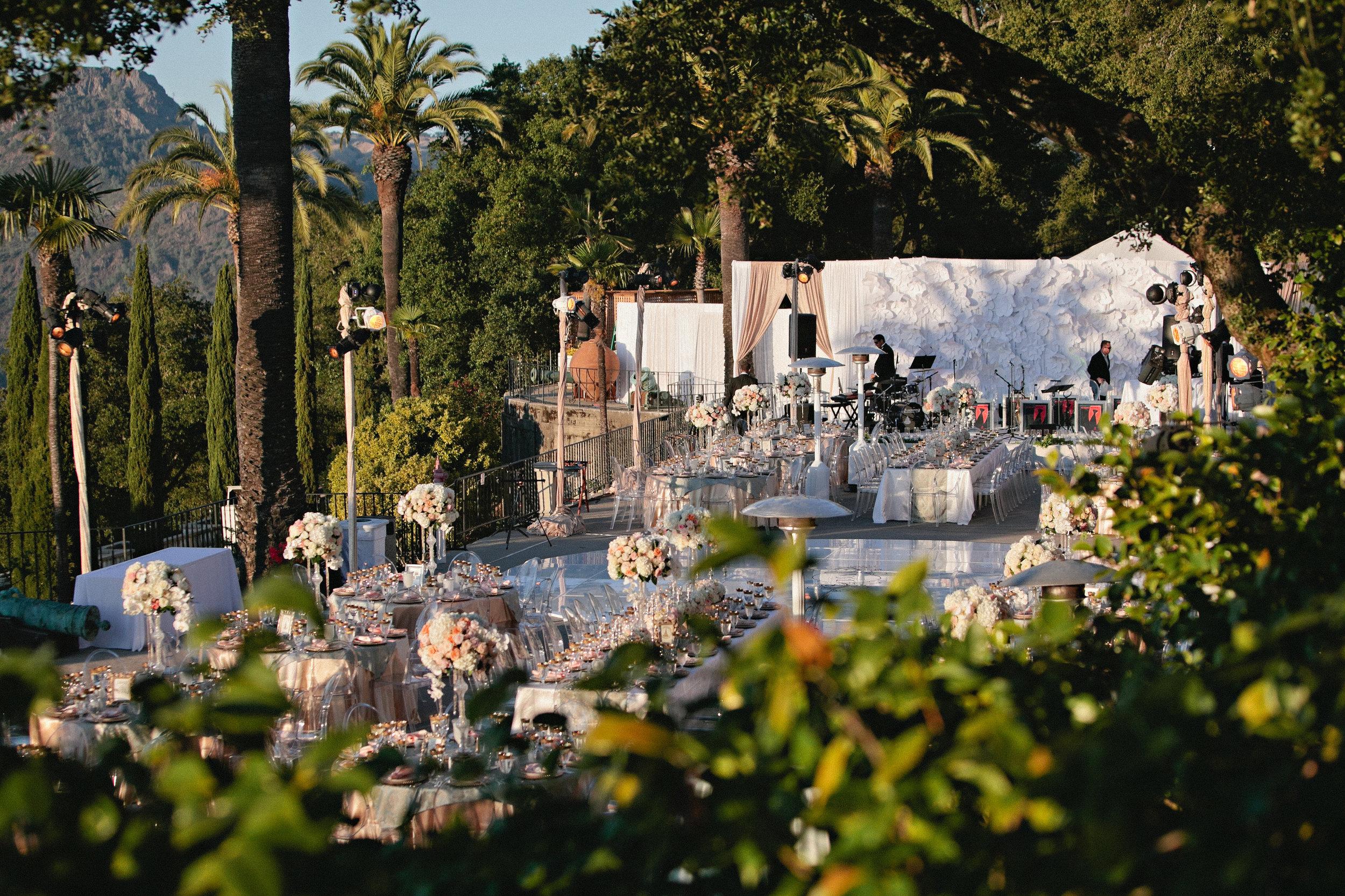 9204_linda_vu_wedding-1617003452-O.jpg