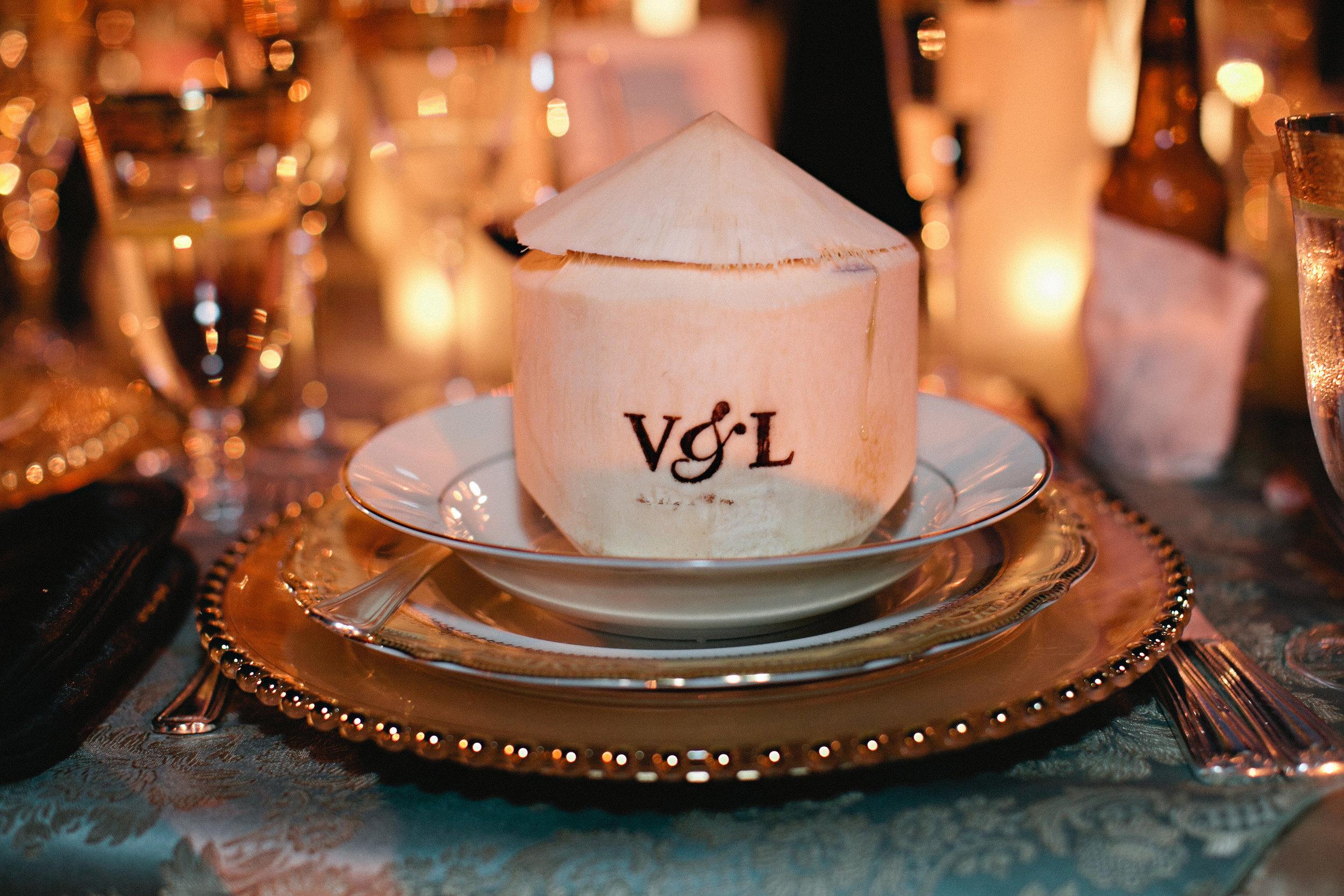 9245_linda_vu_wedding-1617011280-O.jpg