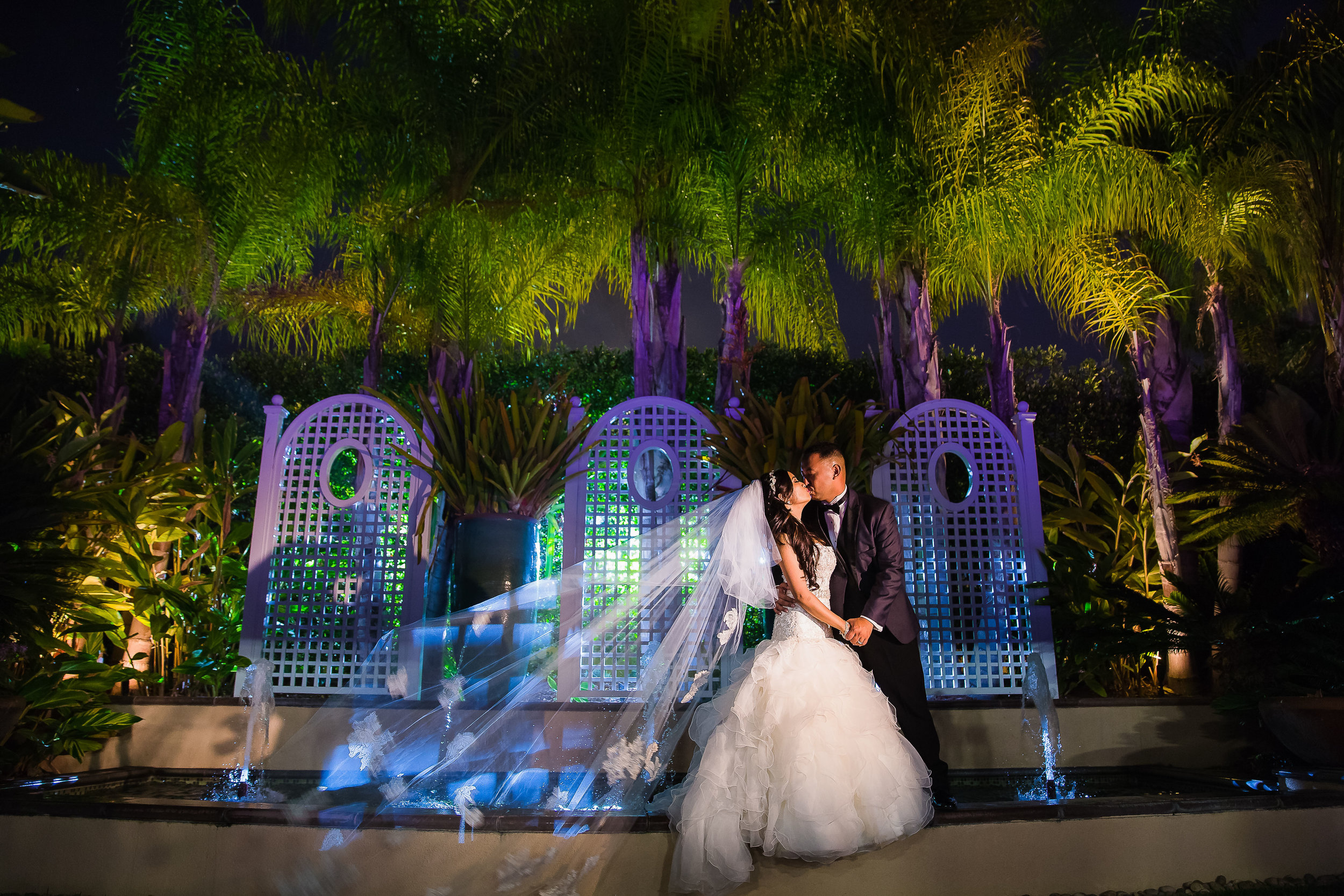 1329-MM-Hyatt-Regency-Newport-Beach-Wedding-Photos.jpg