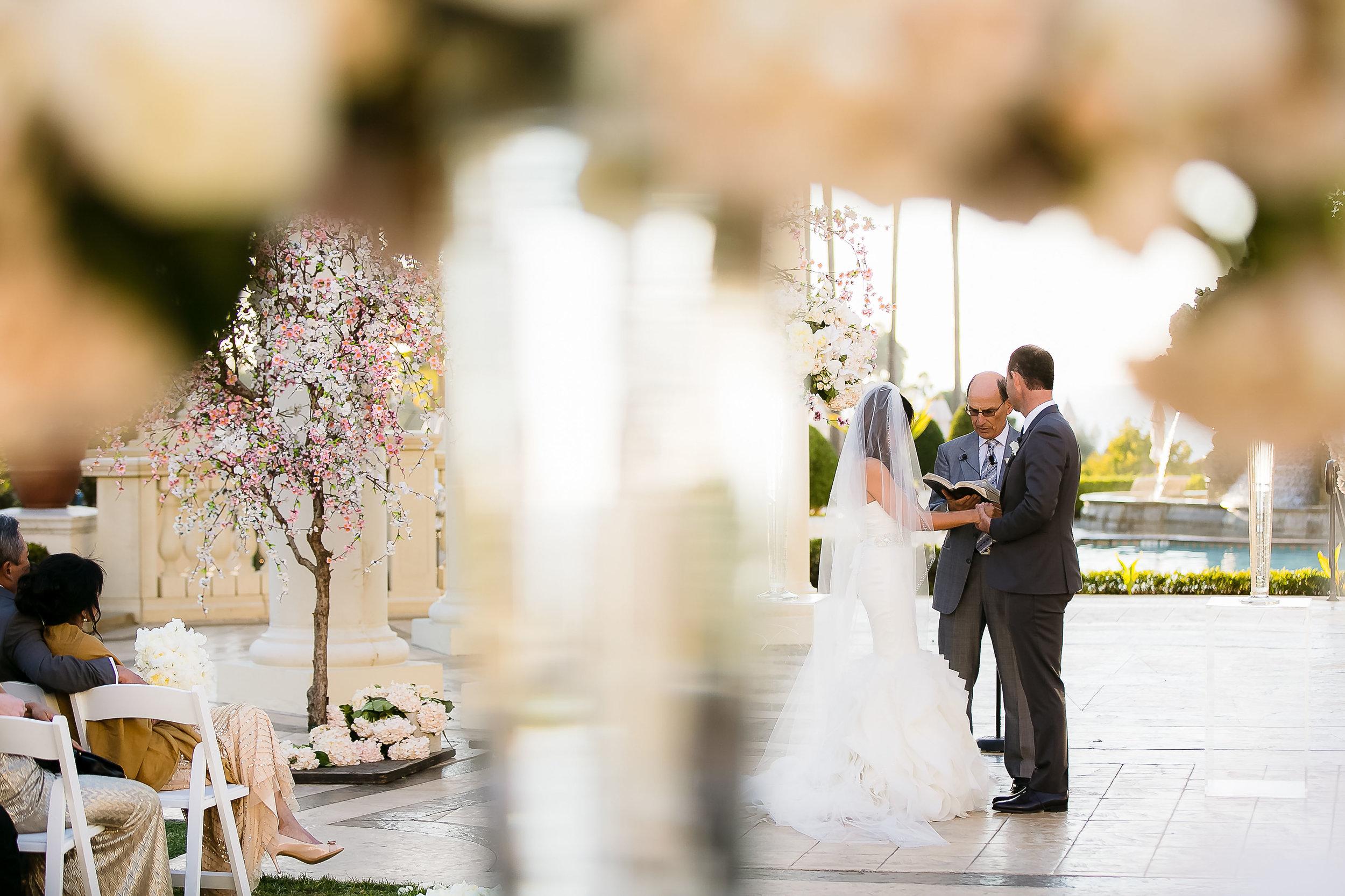 0791-SR_St.Regis_Laguna_Beach_Wedding_Photography.jpg