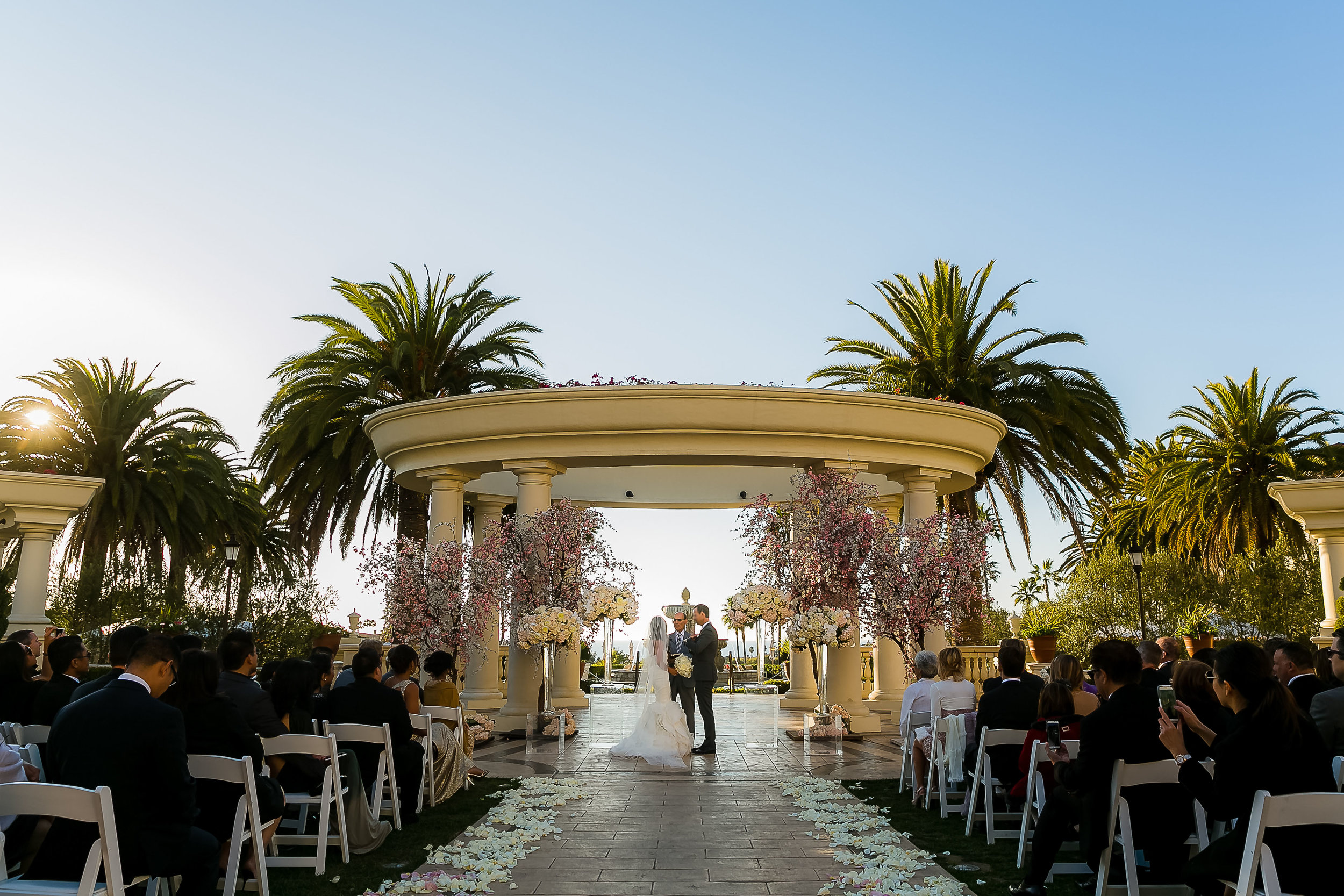 0747-SR_St.Regis_Laguna_Beach_Wedding_Photography.jpg