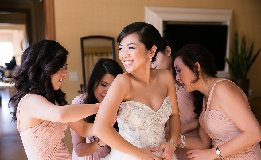 0071-DW-Pelican-Hill-Newport-Beach-wedding-photos.jpg